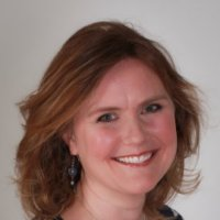 Clare Myatt, somatic, coaching, somatic coaching, psychotherapy, embodied, Strozzi, London, addiction, highly sensitive person