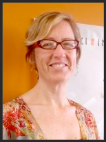 Clare Myatt, somatic, coaching, somatic coaching, psychotherapy, embodied, Strozzi, London, addiction, highly sensitive person, Staci Haines, Links to useful websites and colleagues
