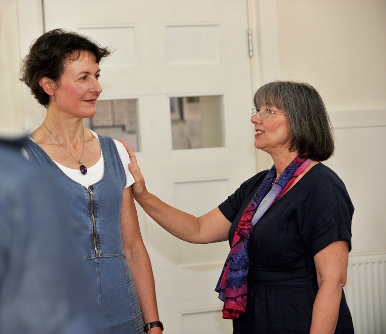 Clare Myatt, somatic, coaching, somatic coaching, psychotherapy, embodied, Strozzi, London, addiction, highly sensitive person, Coaching and Psychotherapy Service